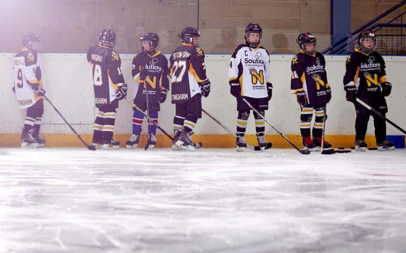 hockey_skate