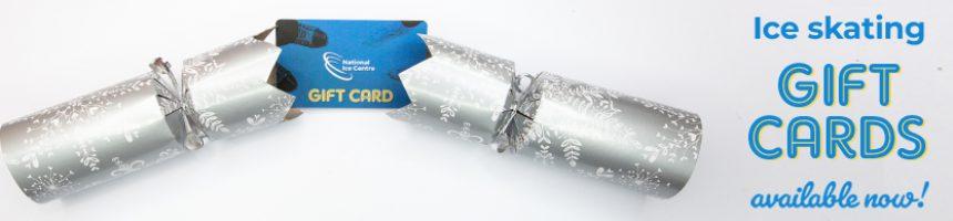 Giftcard_NIClandingpage859x194